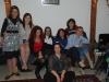2011-05-08_dsc_1295