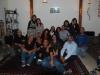 2011-05-08_dsc_1296