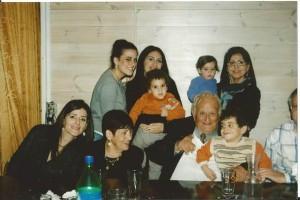12_David_Family6