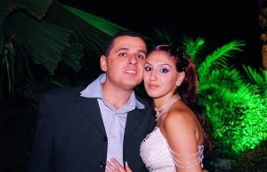 26_Lior_wedding1