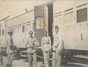 4_Saba_Moshe_railway1_a